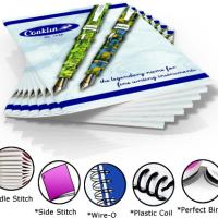 Catalogs printing
