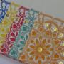 Color Foil Stamping